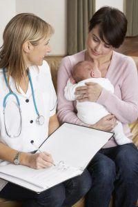 121350747 200x300 Kraamzorg Maternity Nurses
