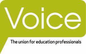 Voice Voice the Union