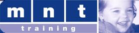 logo mnt Links & Information