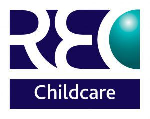 RECChildcareRGB 300x238 Interviewing Nannies, reference checking and making an offer