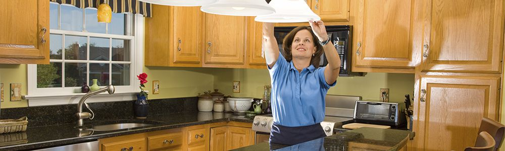 A Day In The Life Of A Housekeeper Eden Private Staff – Private Housekeeper