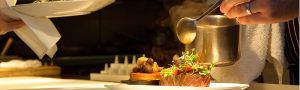 Introducing the top 10 restaurants in the world 300x90 Private Chef