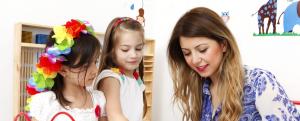 nanny-childcare
