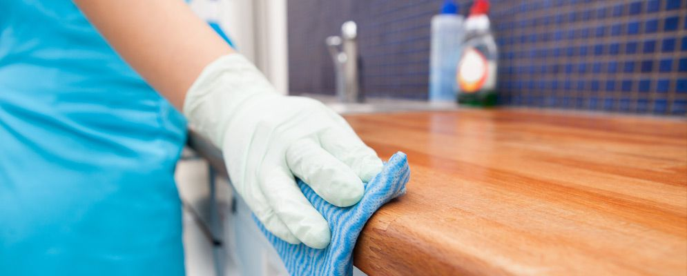 Hiring A Housekeeper hiring a housekeeper – the pros & cons - eden private staff