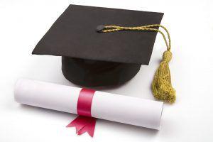 493172751 300x200 Nanny Qualifications