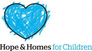 master logo 300x167 We support Hope and Homes for Children