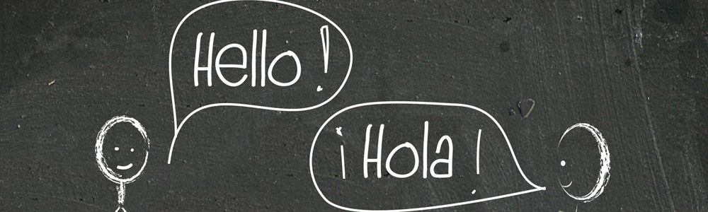 The Gift Of Bilingualism