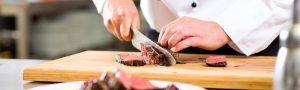 private chef 300x90 Private Chef or a Cook