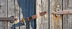 garage lock 300x121 Security