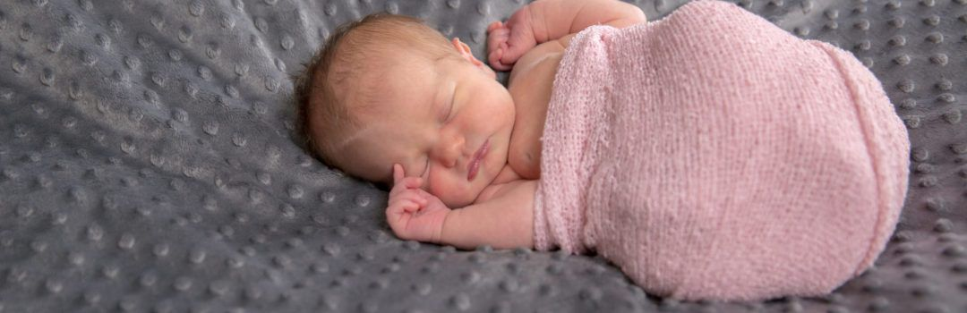 Ease The Transition From Cot To Bed