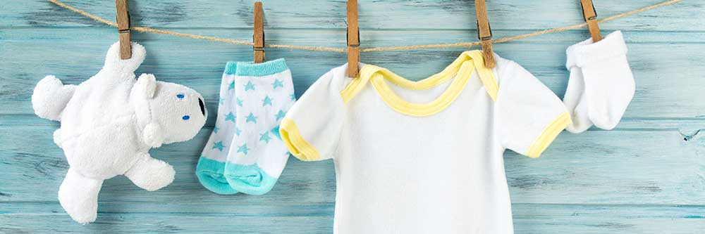 15 Really Useful Items For New Parents