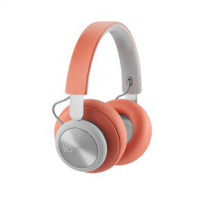 Bose 300x300 Still looking for those very special Christmas present gift ideas?