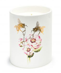 The Chapel Candle 253x300 Still looking for those very special Christmas present gift ideas?