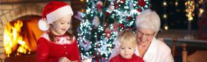 christmas eden 300x90 Night Nannies