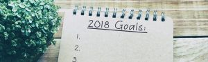 new years resolution 300x90 Other Private Staff