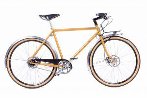 sven cycles 300x200 Still looking for those very special Christmas present gift ideas?
