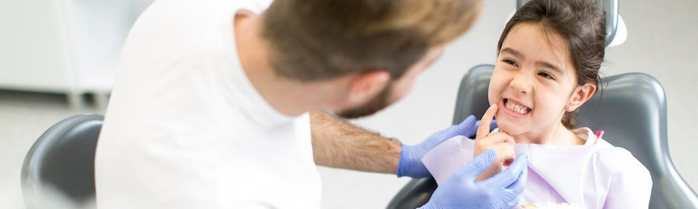 Improve Your Child's Relationship With Their Dentist