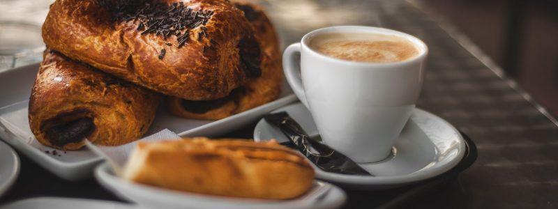 Eden Maternity Coffee Morning